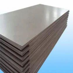 HR High Nickel Alloy Plates