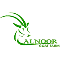 Alnoor Goat Farm & Supplier
