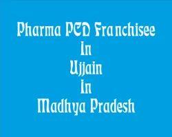 Pharma PCD Franchisee In Ujjain In Madhya Pradesh