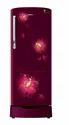 Samsung Single Door Refrigerators