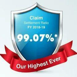Term Life Insurance, Age Limit: 70