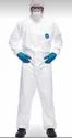 Reusable PPE Kit , ASTM Approved