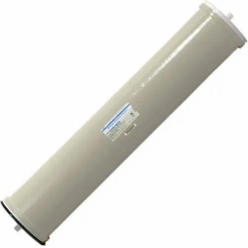 4040 Filmtec Membrane, फिल्मटेक मेम्ब्रेन in Lumbini Garden, Bengaluru , MGR  Technologies | ID: 20584495597