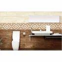 Rcpl Ceramic Digital Wall Tiles, Thickness: 5 Mm, Size: 12 X 18 Inch