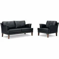 DEMONS Sofa Set