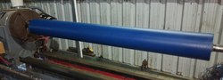 PU Polyurethane Shore D Rollers
