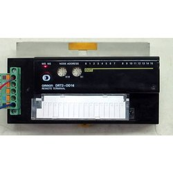 DRT2-OD16 Digital Output Module