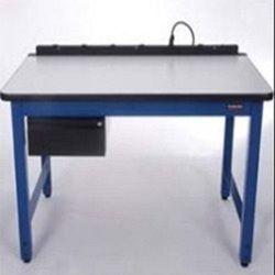 Antistatic Table AV034