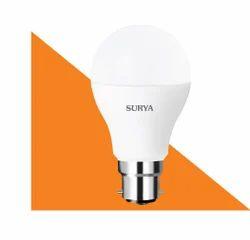 Neo LED Lamp