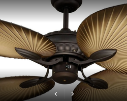 Ceiling fans repairing fan repair electric fan repairing and mettalica ceiling fan repairing service mozeypictures Images