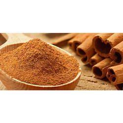 Cinnamon Dalchini Powder