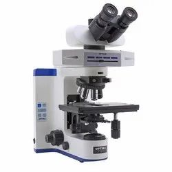 B1000 FL LED Laboratory Microscope