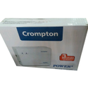 Crompton PS170V AC Voltage Stabilizer