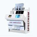 CCD Camera Color Sorter Machine