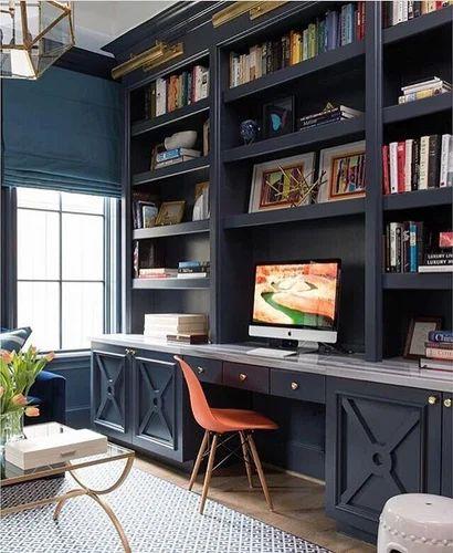 PVC Cupboard Home Cupboards