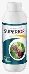 Superior - Emamectin Benzoate 1.9% EC