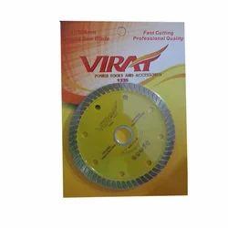 Virat Tile Cutter Blade For