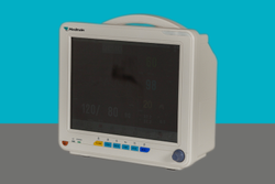 Patient Monitor ME-8500