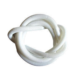 PVC Braided Hoses - PVC Braided Hose Pipe Manufacturer from Delhi