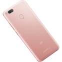 Rose Gold Mi A1 Mobile Phone