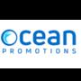 Ocean Promotions