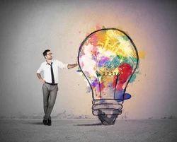 Strategic, Innovative, Creative Services
