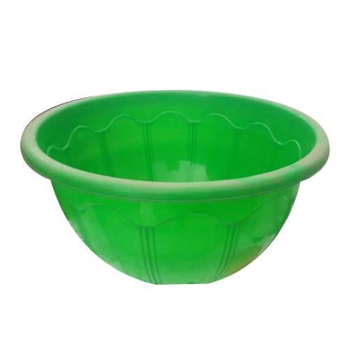 Plastic Water Tub