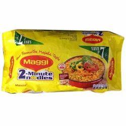 Maggi Noodle
