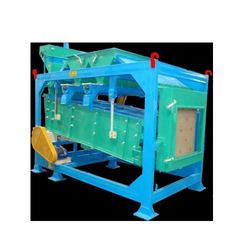 Spices Seeds Fine Cleaning Machine