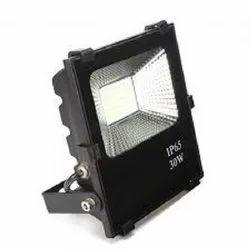 Norwood SA LED Flood Light