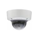 Sony SNC-EM601 Dome Camera