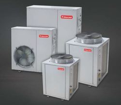 Racold Commercial Heat Pump Water Heater
