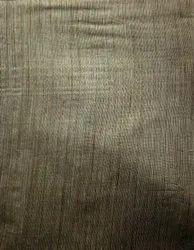 Nanda Fabric