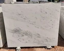 Bhutra Grey Talai Marble, Thickness: >25 mm