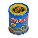 Bankey Bihari Blue Pack Hing, Packaging: 50 G