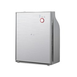 Activated Carbon ABS Plastic LG Air Purifiers, Automation Grade: Semi Automatic, 220 V