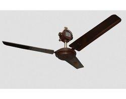 FLAMEPROOF FAN - Flameproof Ceiling Fan Wholesale Trader from Vadodara