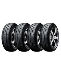 Goodyear DP B1 Tubeless Car Tyre