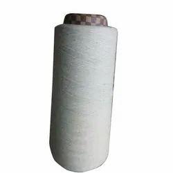 Polyester Spun Filament Yarn