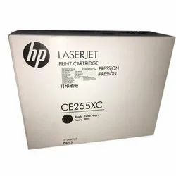 Ce255xc Hp Laserjet Cartridge