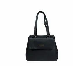 Bangari Dirk Black Women bag