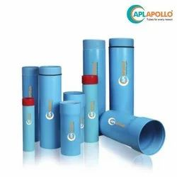 Apollo UPVC Plain Casing (CS) Pipes