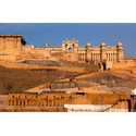 Amber fort Jaipur Holiday Package