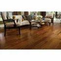 Texture Wooden Flooring