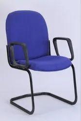 Hk C-12 Chair