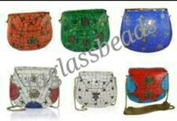 Spectacular Deals On Mosaic Handmade Bag