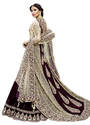 Bridal Trail Lehengas