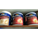 Also Available In 1 And 10 Dulux Velvet Touch Paint