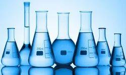 Scientific Jars