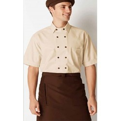 Service Catering Uniform